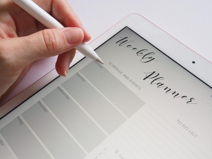 Wedding Planning: Choosing YourBattles